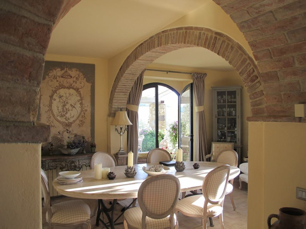 Properties Toscana Country House Porte Italia Interiorsimg 3675