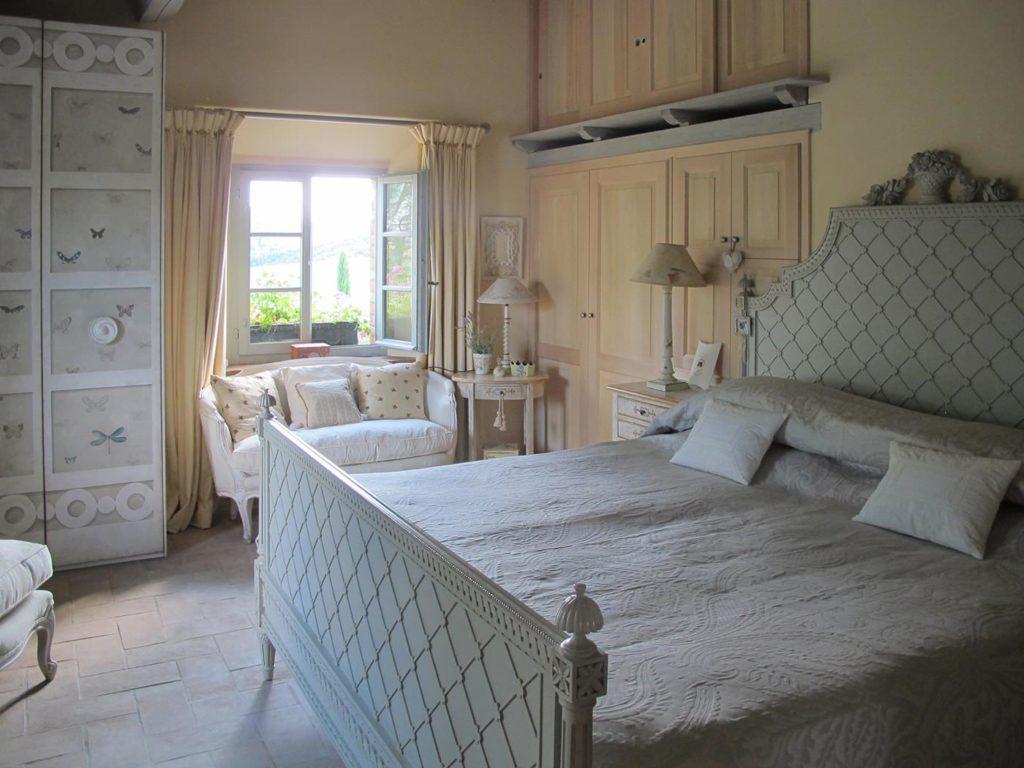 Properties Toscana Country House Porte Italia Interiorsimg 6682