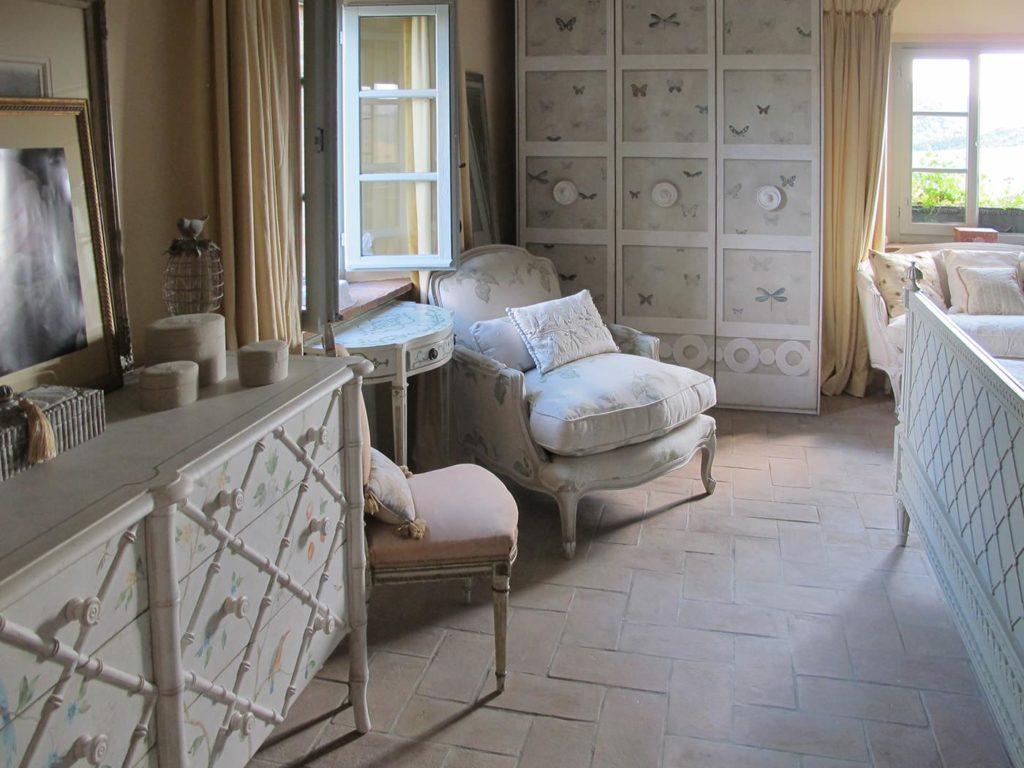 Properties Toscana Country House Porte Italia Interiorsimg 6683