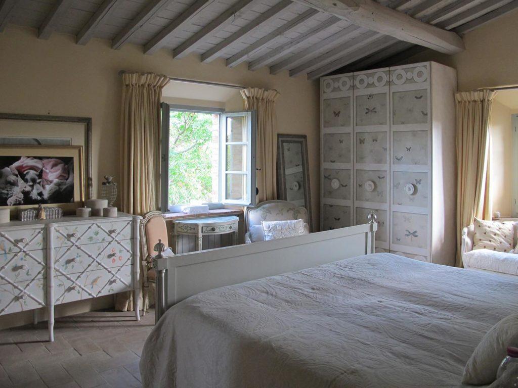 Properties Toscana Country House Porte Italia Interiorsimg 6687