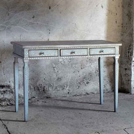 Tables & Consoles