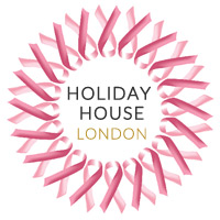 Porte Italia Venezia & Holiday House London