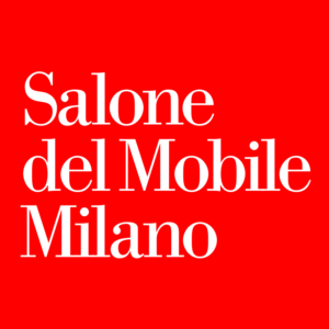 Porte Italia Venezia at Salone del Mobile 2018