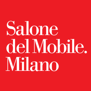 Salone del Mobile 2019, April 9-14