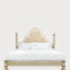 01b90 Sant'angelo Bed Hp Sp (18)