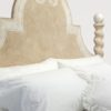 03b90 Sant'angelo Bed Hp Sp (10) Copy