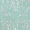 003a89 Padue Armoire A89 St Dw Aq Aq 16 (1) Copy
