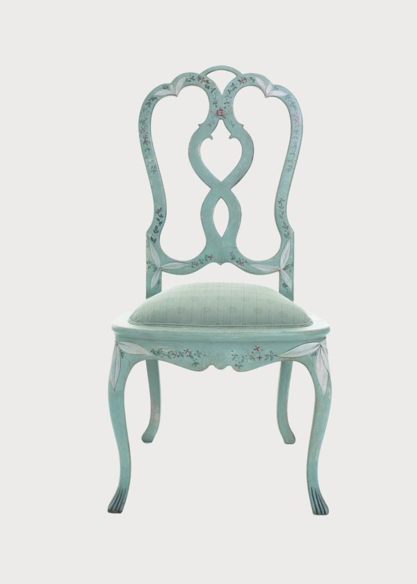 01 Taglio Ok S73 Corte Chair Side (8) Copy
