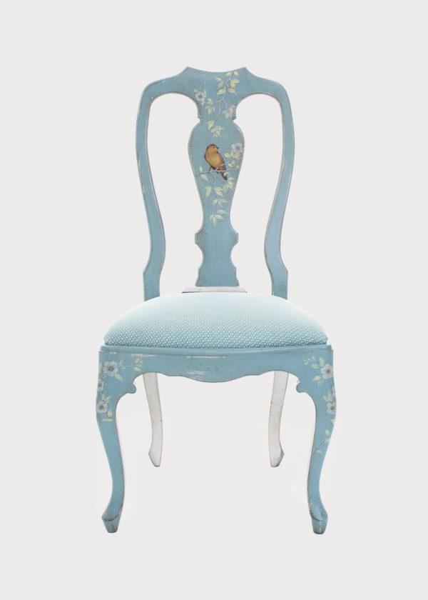 01 Taglio Oks81 Sestriere Chair (14) Copy