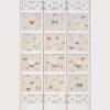 01a80 Elba Wardrobe A80 • St • Wtp • Fx • 01 (2) Copy