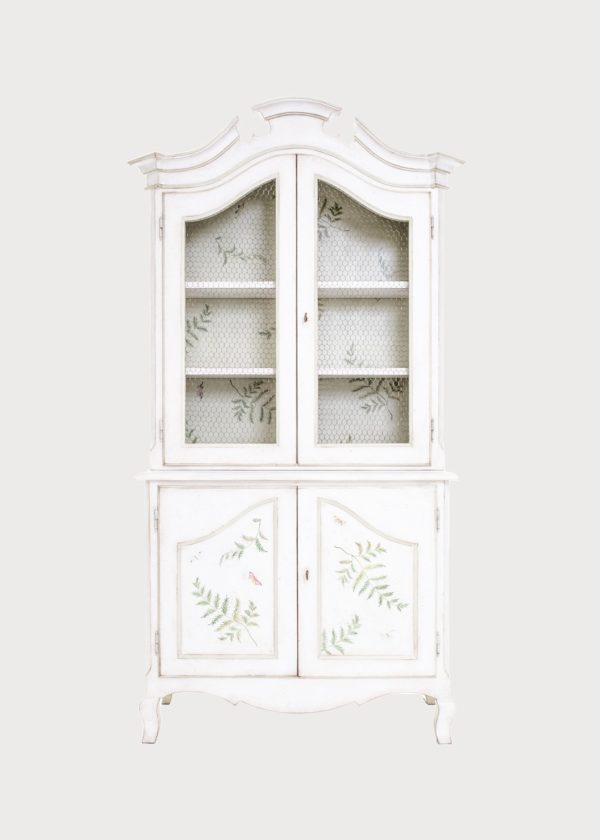 01a86 Special Doge Armoire (1)