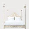 01b93 Roma Bed B93 Kg St Iv 69 Porte Italia Venezia (2)
