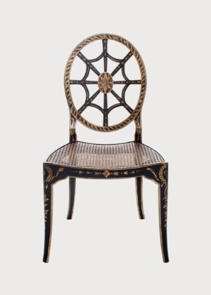 01s71 Aquileia Chair Cn With Cushion (5)