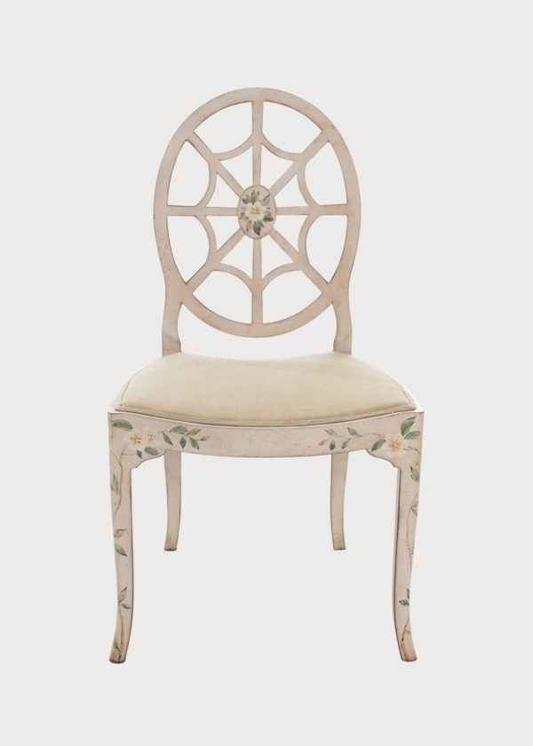01s71 Aquileia Chair Upholstered (3)