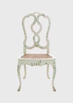 01s73 Corte Chair Cane With Cushion (2)