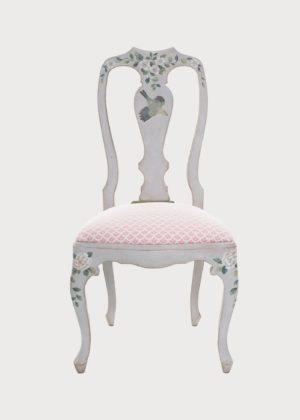 01s81 Sestriere Chair (2) Copy