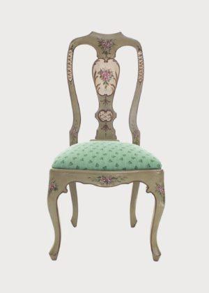 01s81 Sestriere Chair (3) Copy