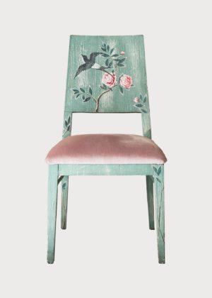 01s82 Indigo Chair San Samuele Old Showroom Porte Italia Venezia (48) Copy