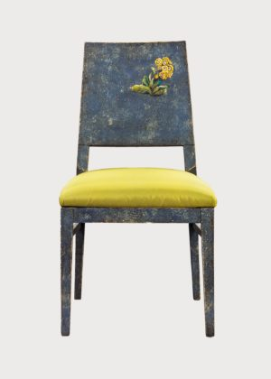 01s82 Indigo Chair S82 Sd Ms Inp 62 (1)