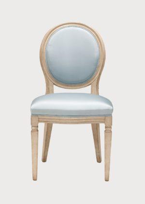 01s85 Garda Chair Porte Italia Venezia (2)