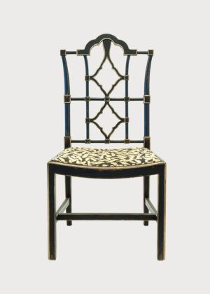 01s87 Faenza Chair Porte Italia Venezia (1)