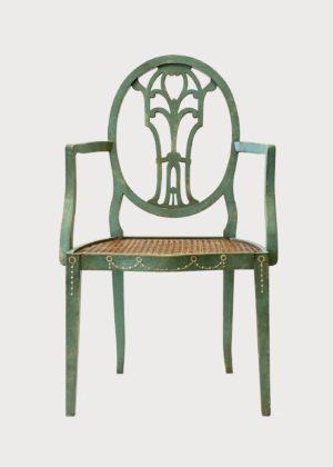 01s88 Cornaro Chair (7)