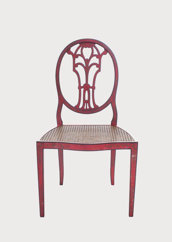 01s88 Cornaro Chair Cn (5) Copy