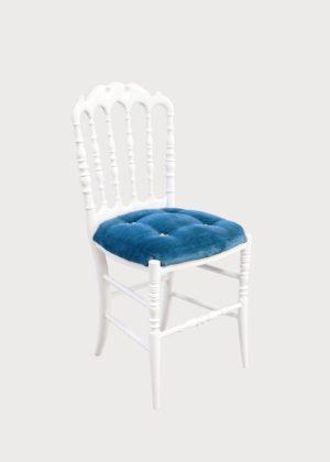01s93 Antoinette Chair S93 Sd Ms Wt (2)