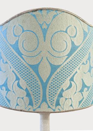 020l82 Gubbio Lamp (3) Copy