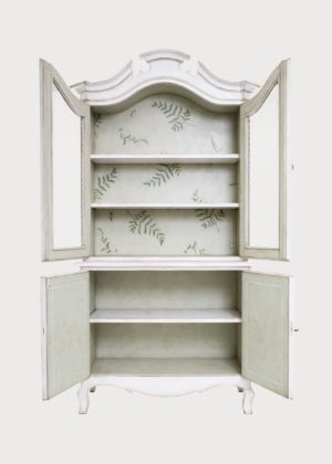 02a86 Special Doge Armoire (2)