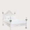02b93 Roma Bed Short Posts (3)