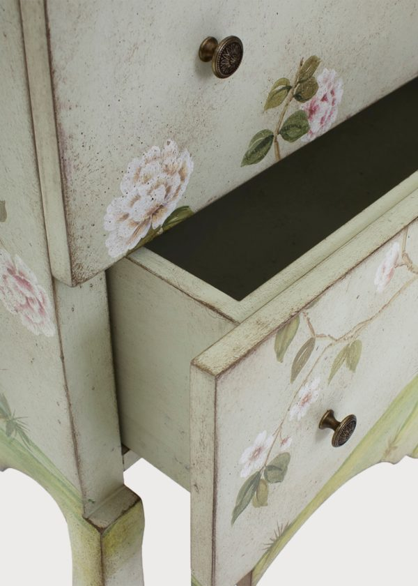 02c82 Brenta Nightstand Large (10) Copy
