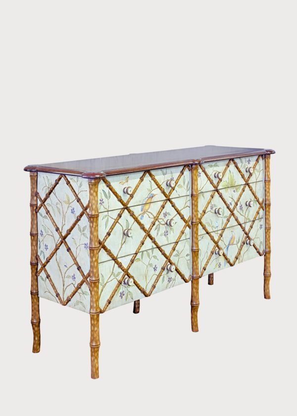 02c90 Fiesole Chest Double Bamboo (1)
