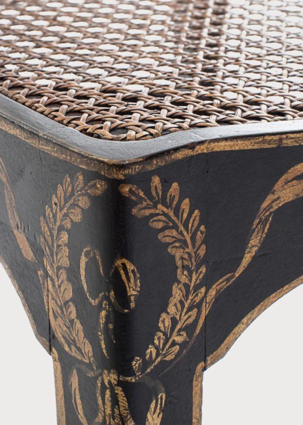 02s71 Aquileia Chair Cn With Cushion (3) Copy