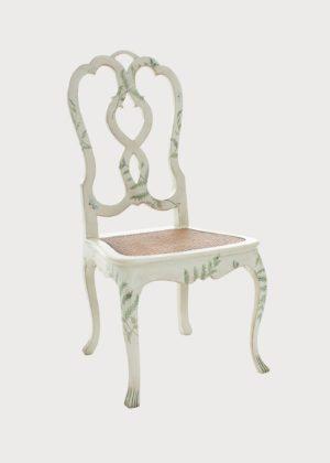 02s73 Corte Chair Cane With Cushion (3)