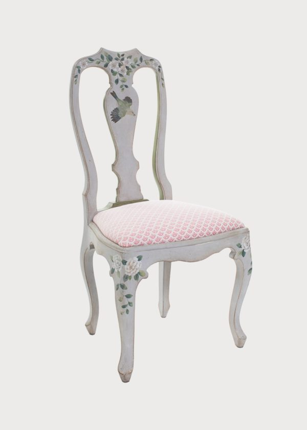 02s81 Sestriere Chair (1) Copy