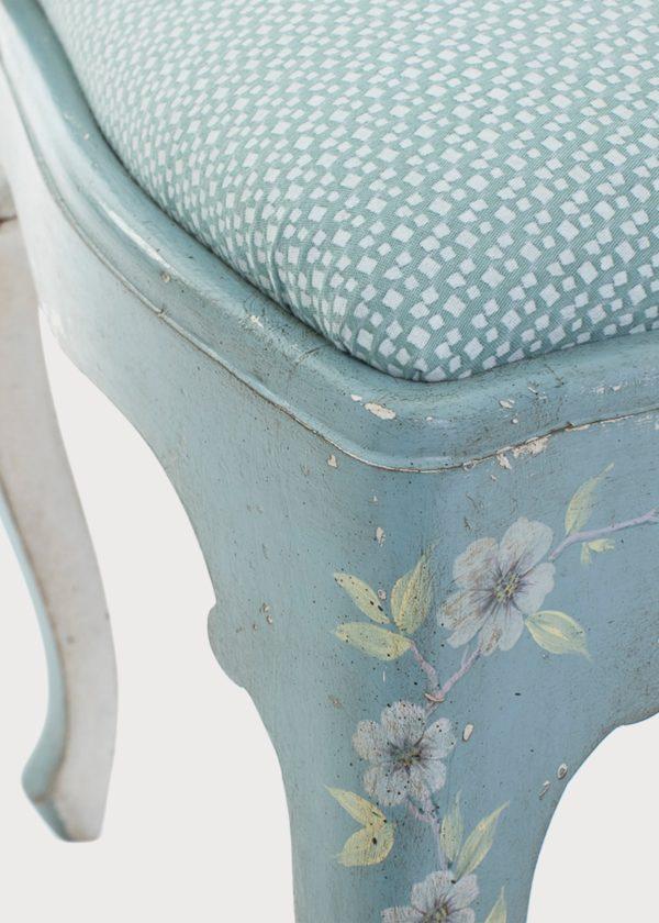 02s81 Sestriere Chair (13) Copy