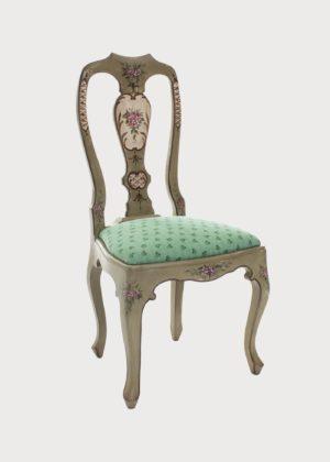 02s81 Sestriere Chair (2)
