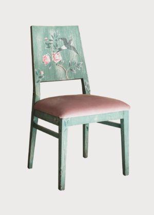 02s82 Indigo Chair San Samuele Old Showroom Porte Italia Venezia (49) Copy