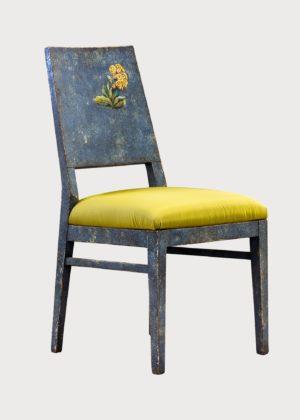 02s82 Indigo Chair S82 Sd Ms Inp 62 (2)