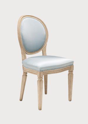 02s85 Garda Chair Porte Italia Venezia (3)