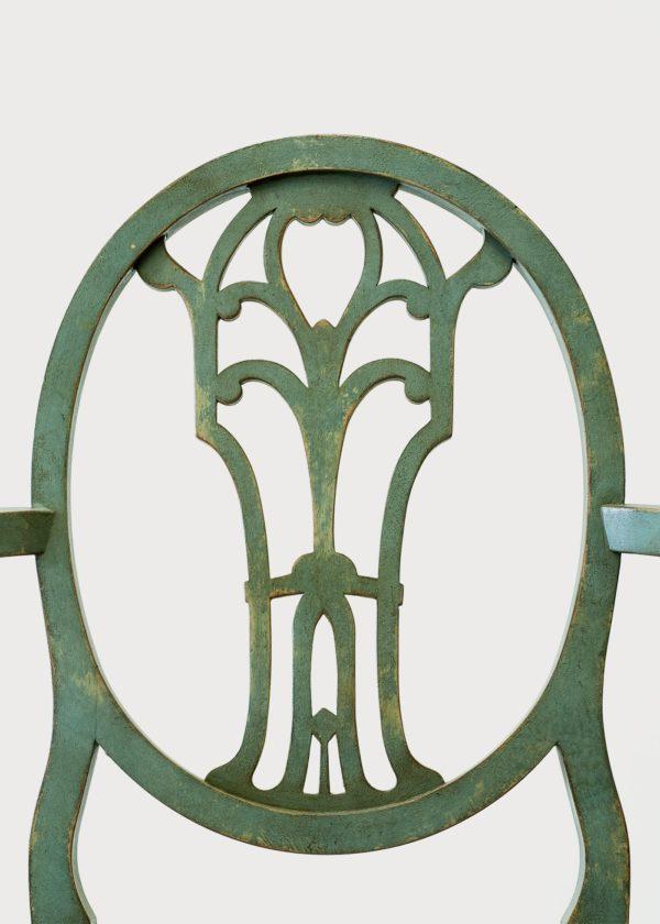 02s88 Cornaro Chair (9)