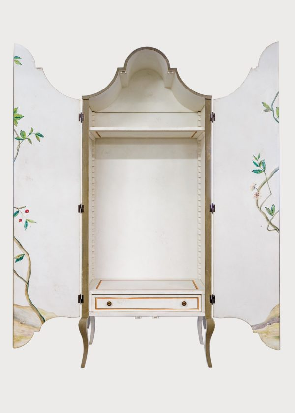 03a97 Tevere Armoire St Dw Gy 02 (4)