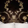 03b97 Custom Tintoretto Bed (7) Copy