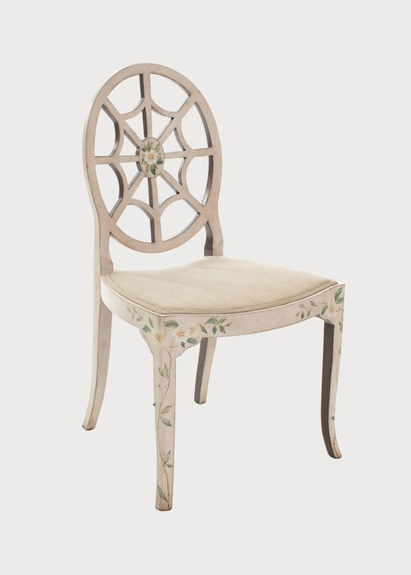 03s71 Aquileia Chair Upholstered (4)