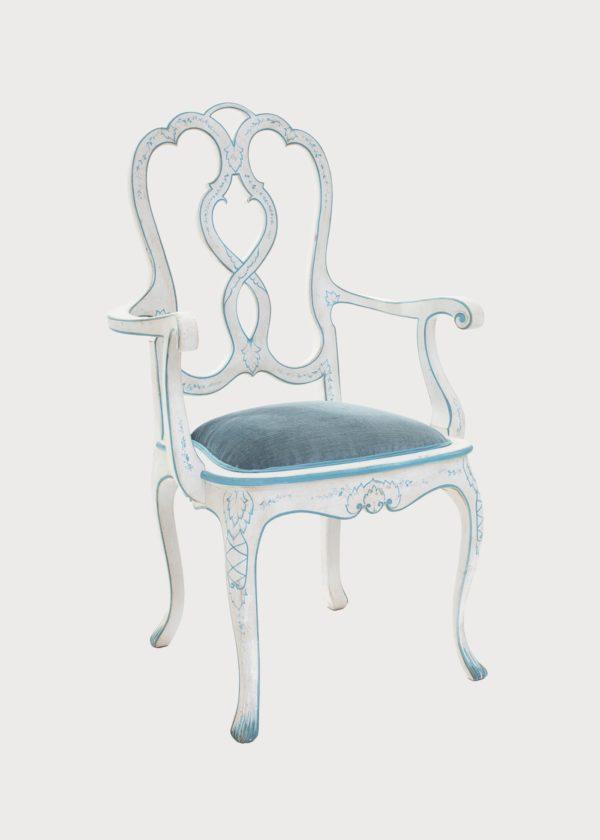 03s73 Corte Chair S73 • Ar • Ms • Wt • Xx (1)