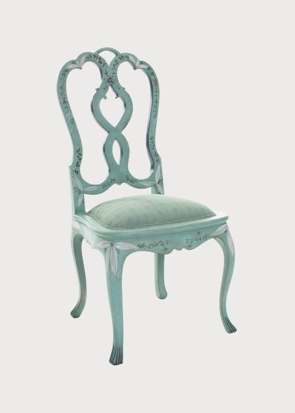 03s73 Corte Chair Side (9)