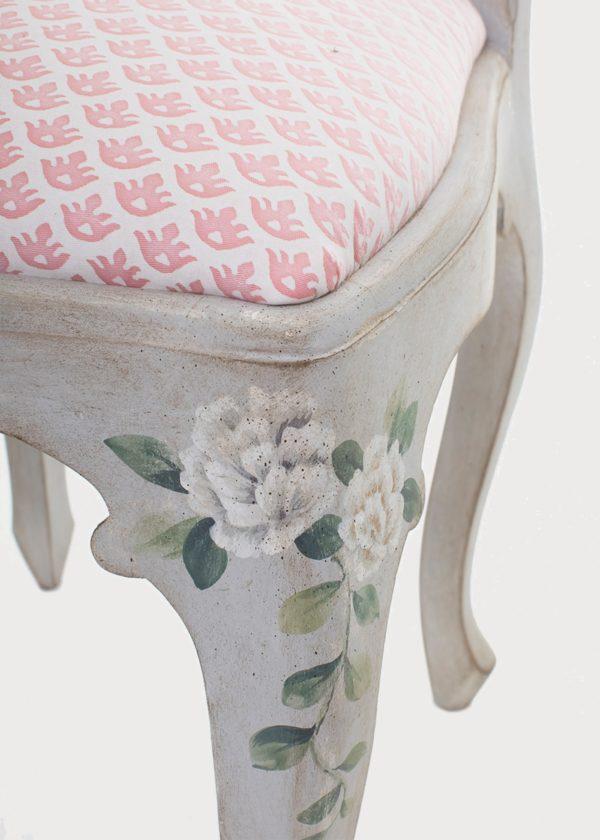 03s81 Sestriere Chair (3) Copy