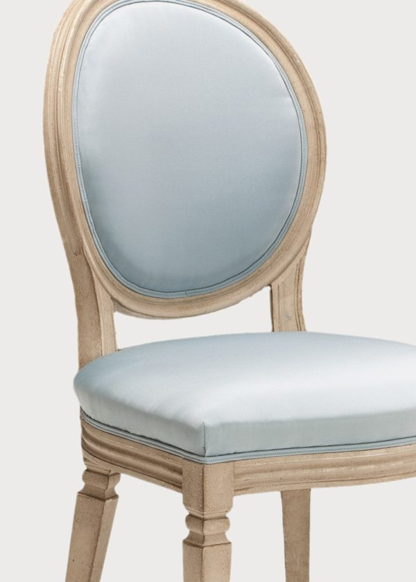 03s85 Garda Chair Porte Italia Venezia (1) Copy