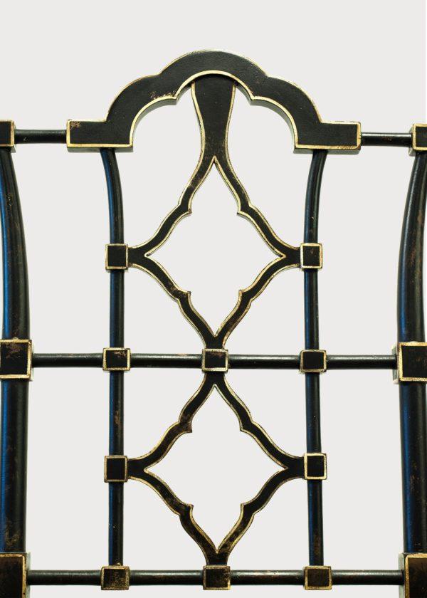 03s87 Faenza Chair Porte Italia Venezia (5)